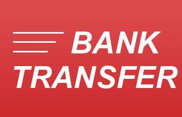 pp-banktransfer